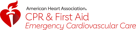 Free Printable Cpr Chart Hands Only Cpr American Heart Association Cpr First Aid
