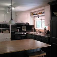 Remodeled Mobile Home Pictures