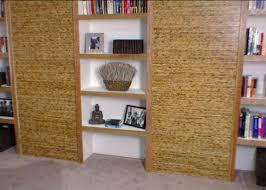 Built In Drywall Shelves 10 Beautiful Built Ins And Shelving Design Ideas Hgtv