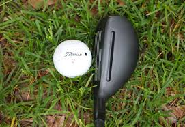 Golf Hybrid Buying Guide Must Read Before You Buy