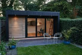 initstudios39 prefab garden office spaces. Beautiful Prefab Garden Office Pod Brighton Terrific Designs Within Jumply  Brighton To Initstudios39 Prefab Garden Office Spaces