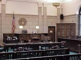 Дипломная Работа Смертная Казнь Судебная власть и осуществление правосудия