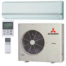 carrier split system. mhi srk/src80zma 8kw / 9kw reverse cycle split system inverter air conditioner carrier