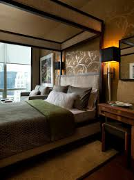 Oasis Bedroom Furniture Oasis Bedroom