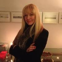 Lola Milligan - Asst. DIrector - Paz Turner Creative Group   LinkedIn