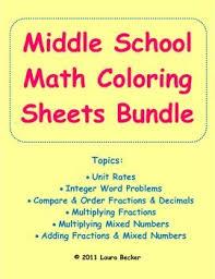 additionally Best 25  Math coloring worksheets ideas on Pinterest   First grade further Best 25  Year 7 maths worksheets ideas on Pinterest   Year 4 maths besides Our 5 favorite 4th grade math worksheets   Math worksheets likewise Sixth Grade Math Worksheets together with This Percent Increase   Percent Decrease maze was the perfect further 6th grade addition worksheet     lesson planning   Pinterest likewise Math Worksheets 9th Grade Algebra math counting worksheets for moreover Basic Algebra Worksheets together with 7th grade math worksheets  problems  games  and more additionally Free Printable Coloring Worksheets For Math  1   Stuff to Buy. on 7th grade math worksheets fun easy