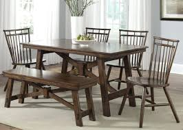 rustic dining room chairs sale. large size of rustic round dining table canada tables and chairs vintage on room lovely modern sale