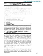 Korn Ferry Hay Guide Charts Job Evaluation Pdf Job Evaluation Foundations And