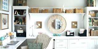 home office wall decor ideas. Home Office Wall Decor Ideas Warm Best Decorating . S