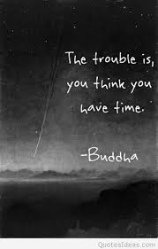 Quotes About Time Inspiration Time Quotes Wallpapers And Pics
