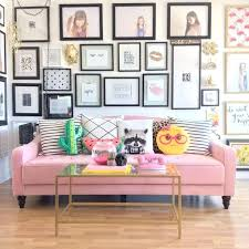 Bedroom Sofa Design Large Size Of Sofa For Bedroom Appealing Small