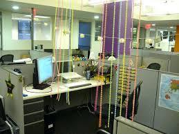 full image for ideas for desk decoration in office desk decoration ideas in office for diwali