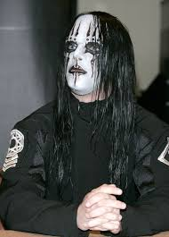 In a statement jordison's family confirmed his death, sharing that he passed away peacefully in his sleep on. Eytlafw3zzfpbm