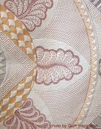 Best 25+ Whole cloth quilts ideas on Pinterest | Hand quilting ... & Whole cloth quilts, done in icy white or pale pastels, remind us of winter.  Capturing the texture o. Adamdwight.com