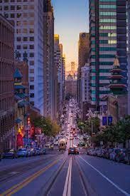 USA City Wallpapers - Top Free USA City ...