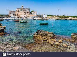 San Vito Di Bari Stockfotos und -bilder Kaufen - Alamy