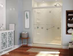 bath fitter vancouver careers. photo bath fitter vancouver careers