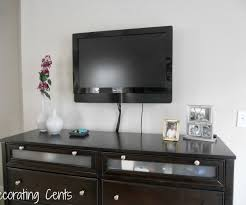 large size of pleasing hide wires on home depot decor living room carameloffers without