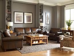 Sensational Ideas Lazy Boy Living Room Furniture William 805La With Regard  To Lazy Boy Furniture Bedroom
