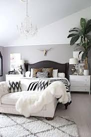 Cheap White Bedroom Sets Beautiful 100 Best Bedroom Ideas ...