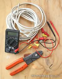 electrical wiring Electrical Wiring home electrical wiring electrical wiring residential