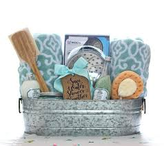 wedding gift baskets today sharing a basket idea that hits the trifecta of perfection its pretty funny and useful indian uk