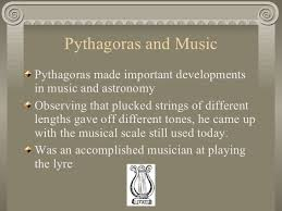 pythagoras and music google com blank html  pythagoras and music google com blank html pythagoras