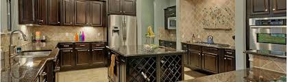 coastal surfaces cabinetry