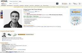 Amazon Resume Tips Creative Unusual Cv Ideas That Stand Out Jobsite Worklife