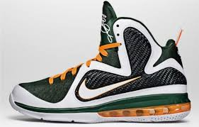 lebron shoes 2012. new college basketball shoes : nike lebron 9 lebron 2012 l