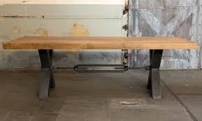 Teakholz Esszimmer Tisch Dogmatiseinfo