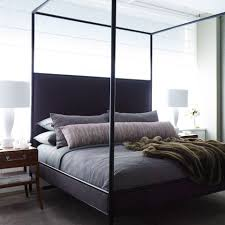 Bedroom Decorate Chic Bedroom Decorating Ideas That Also Make For A Better