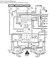 Tekonsha envoy wiring diagram inside voyager