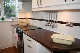 Cream Kitchen Tile White Sinks Grout White Subway Tile Grey Grout Ideas Pictures