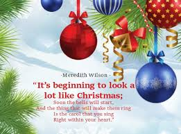 Inspirational Christmas Quotes Interesting Top Inspirational Christmas Quotes With Beautiful Images Christmas