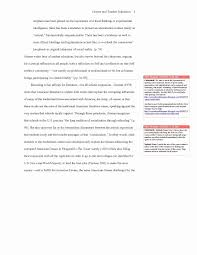 Citing The Bible Mla Lovely 11 Fresh How To Cite A Quote In Mla