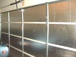 garage door insulation ideasInsulated Garage Door Panels I59 About Remodel Luxurius Interior