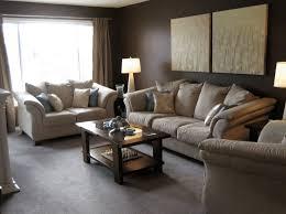 living room safari bedroom decor black metal drum floor lamp white crystal chandelier lighting houseplant