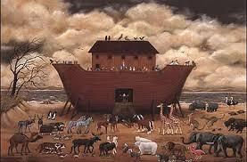 noahs flood essays media post biblical literature