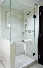 astonishing etched glass shower door decals full size of door shower door cleaner home depot glass