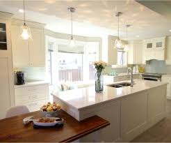 contemporary pendant lighting for kitchen. Small Pendant Lights For Kitchen Island Lighting Design Light Crystal Mini Contemporary