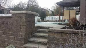 retaining walls are structures designed to restrain soil to a slope that it would not naturally keep to typically a steep near vertical or vertical slope