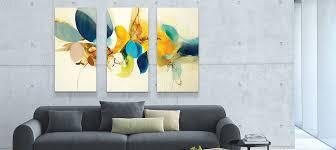 horizontal vertical square panoramic horizontal panoramic vertical abstract canvas art icanvas