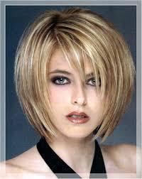 Pin Von Wiebke Auf Frisuren Pinterest Haarschnitte F R Ovale