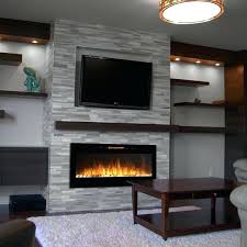 contemporary fireplace. Contemporary Fireplace Design Modern Photos . L