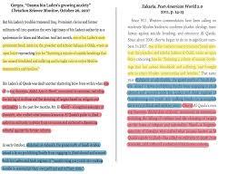 plagiarism essay example essay essayuniversity check for  plagiarism essay example