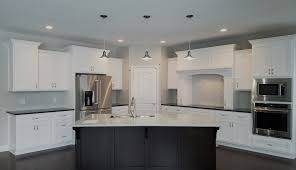 Signature Custom Cabinets Signature Homes By Jk Built To Suit