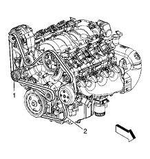 2005 pontiac grand prix engine diagram wiring diagram can