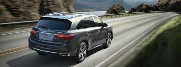 2018 acura exterior colors. delighful 2018 throughout 2018 acura exterior colors