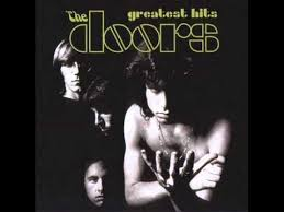 <b>The Doors</b> - Riders On The Storm (HQ) - YouTube